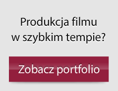 zobacz portfolio