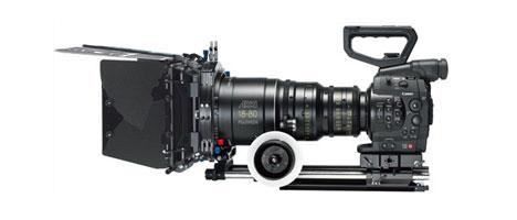 Canon-C300-2