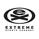 extreme-sports-channel