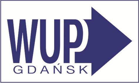 Logo WUP Gdańsk