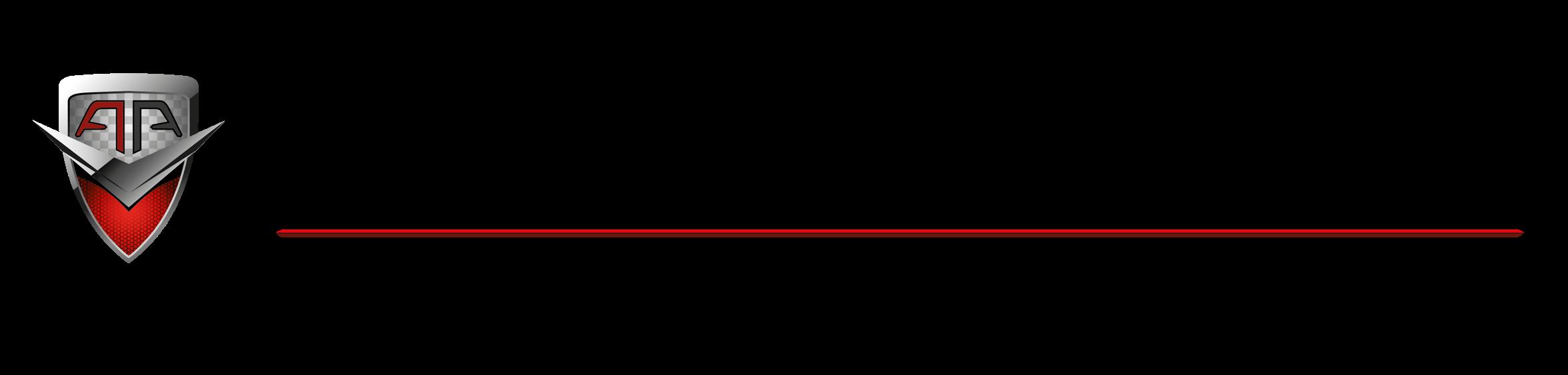 Logo Arrinera