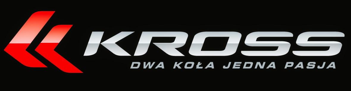 Logo Kross