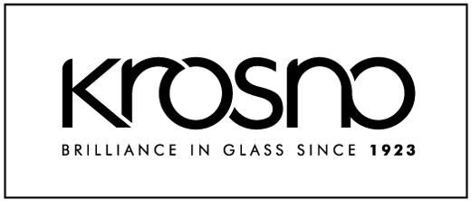 Logo Kosno