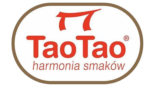 Logo TaoTao