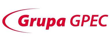 Logo Grupa GPEC