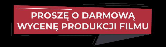 Filmy produktowe