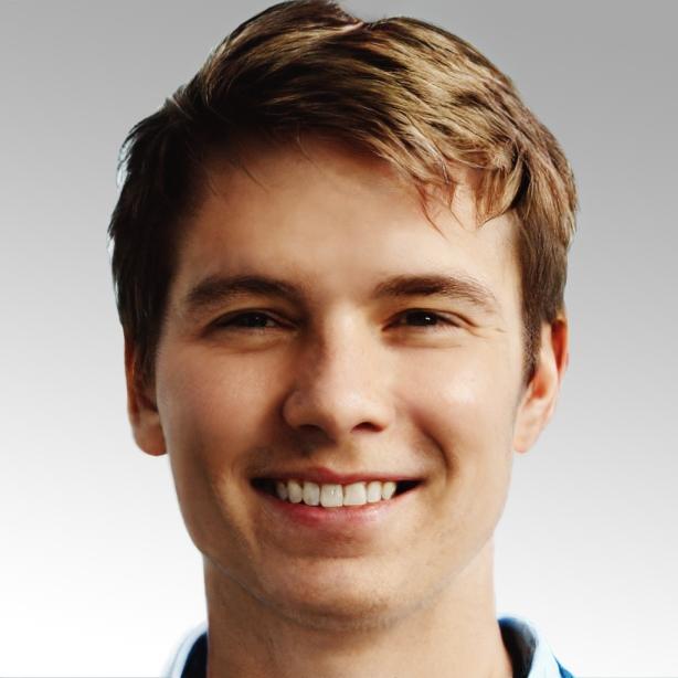Adam Wiśniewski
